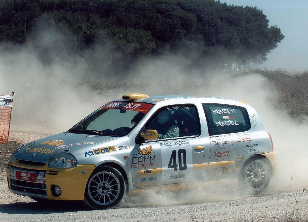 2006 Rally del Salento (00)