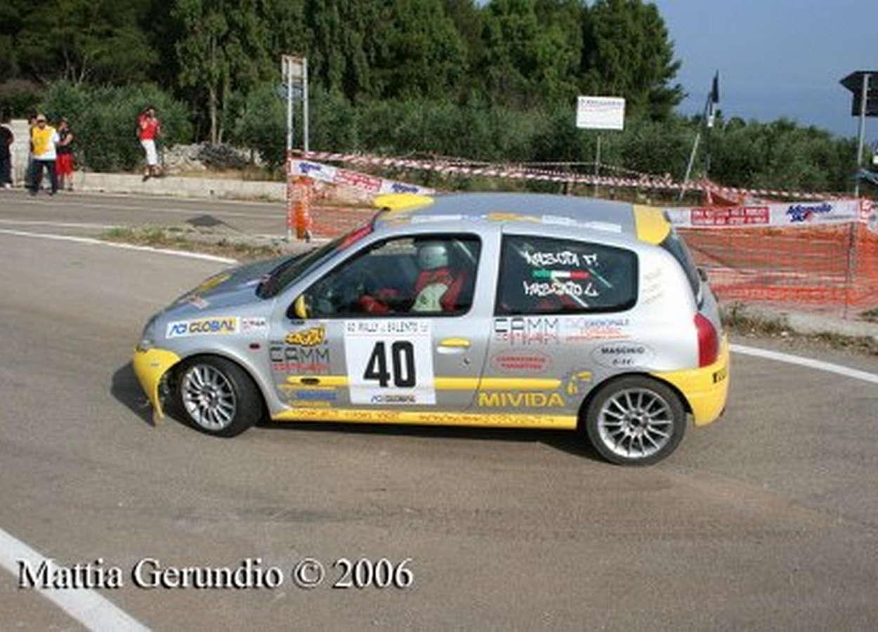 2006 Rally del Salento (10)