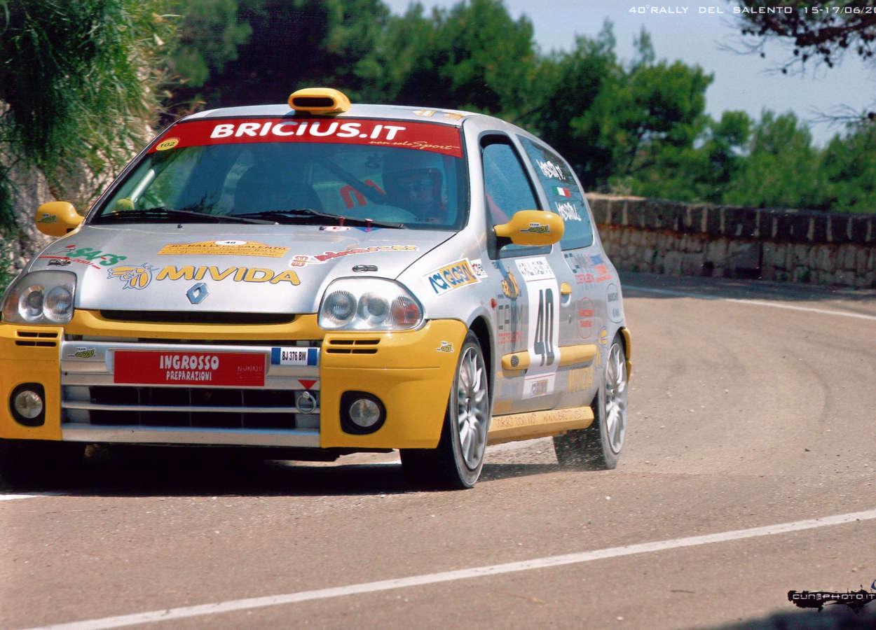 2006 Rally del Salento (6)