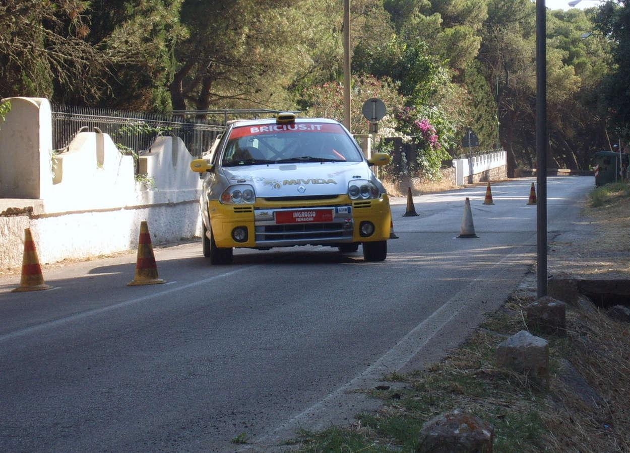 2006 Slalom di Santa Cesarea Terme (00)