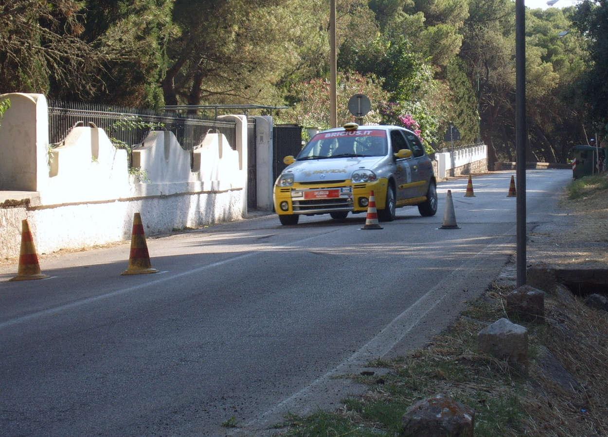 2006 Slalom di Santa Cesarea Terme (3)