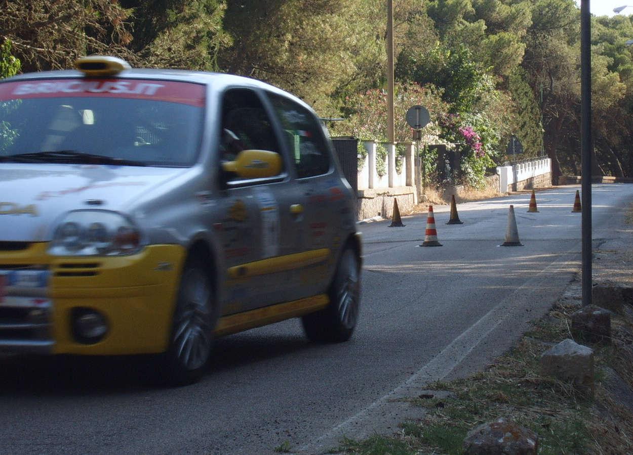 2006 Slalom di Santa Cesarea Terme (5)