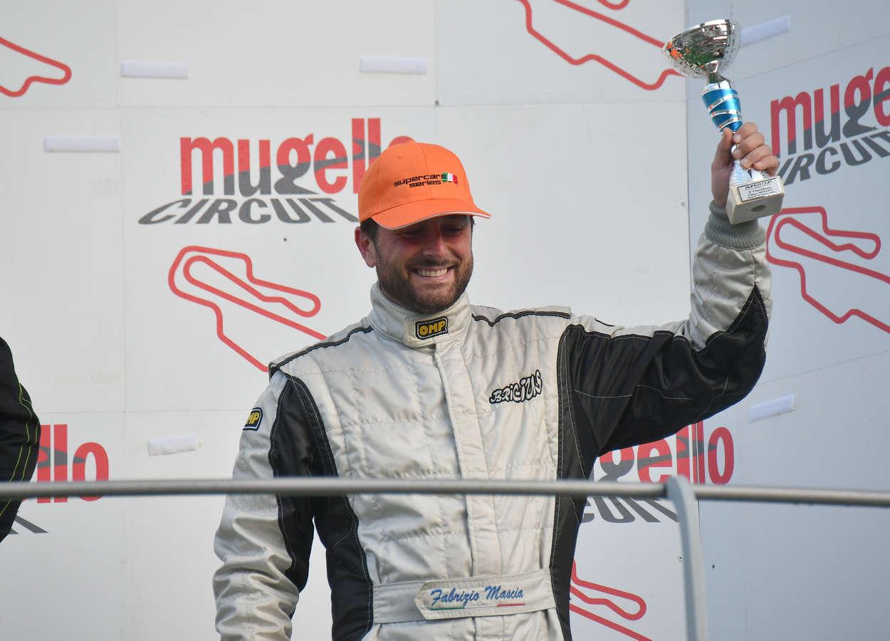 2018 Gara Supercup Mitjet al Mugello (00)