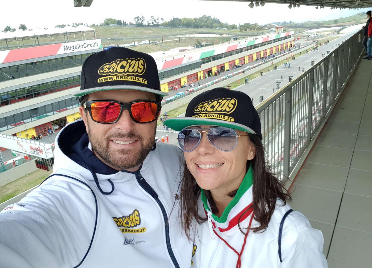 2018 Gara Supercup Mitjet al Mugello (18)