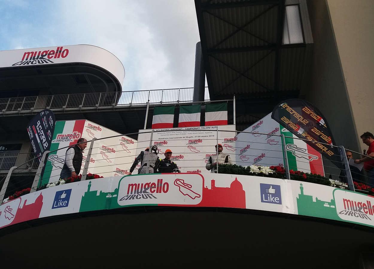 2018 Gara Supercup Mitjet al Mugello (24)