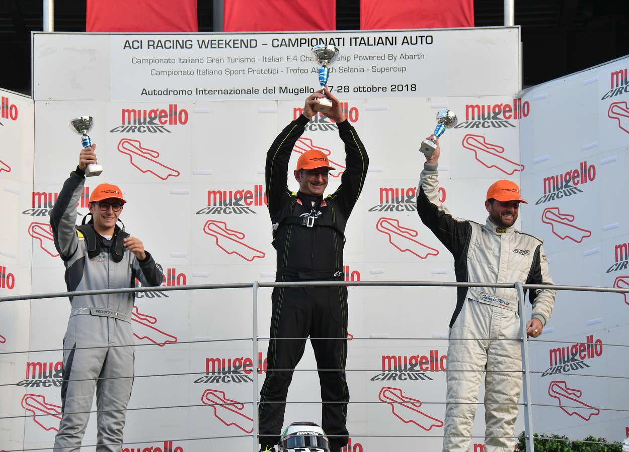 2018 Gara Supercup Mitjet al Mugello (53)