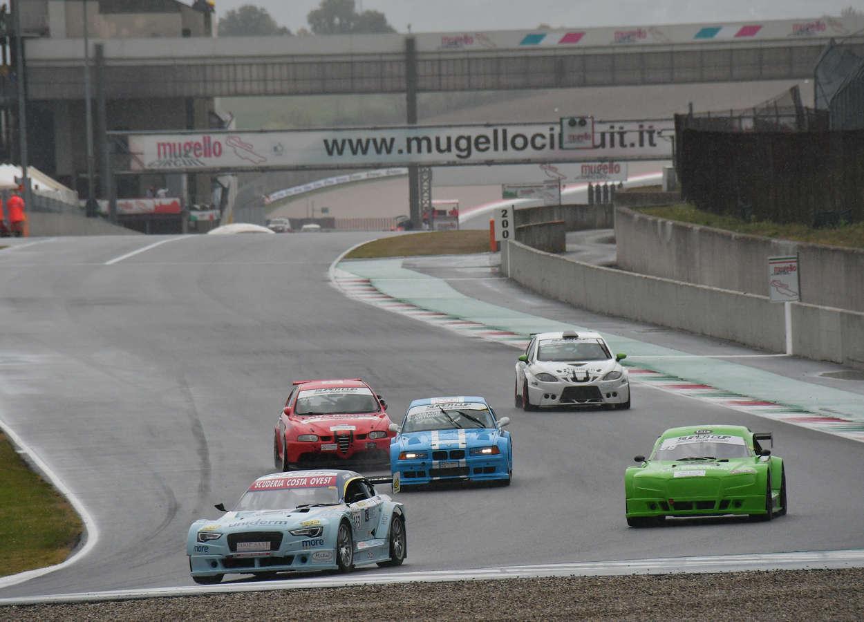 2018 Gara Supercup Mitjet al Mugello (55)