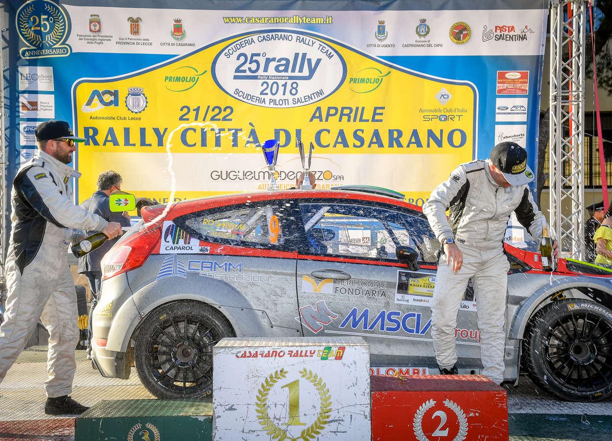 2018 Rally Città di Casarano (13)