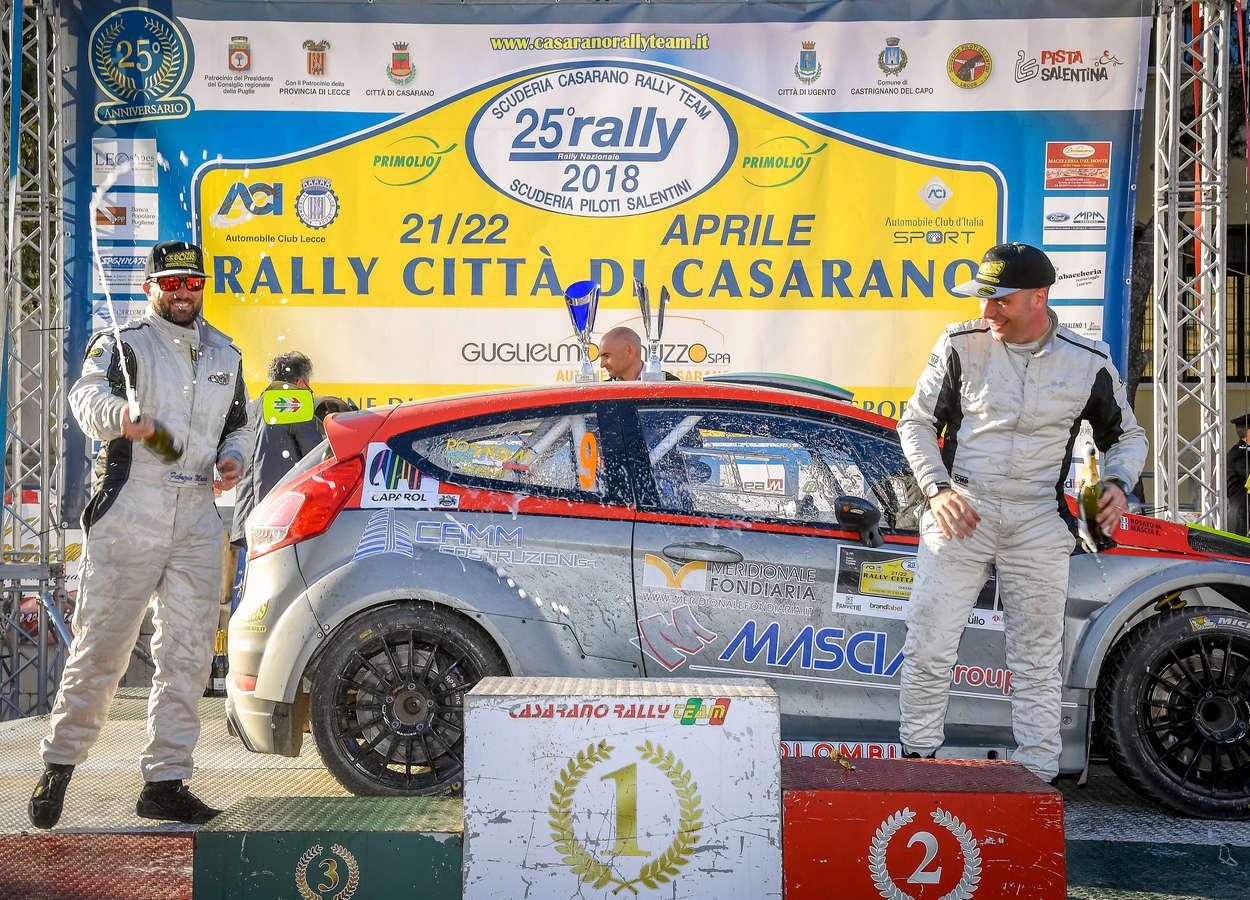 2018 Rally Città di Casarano (14)