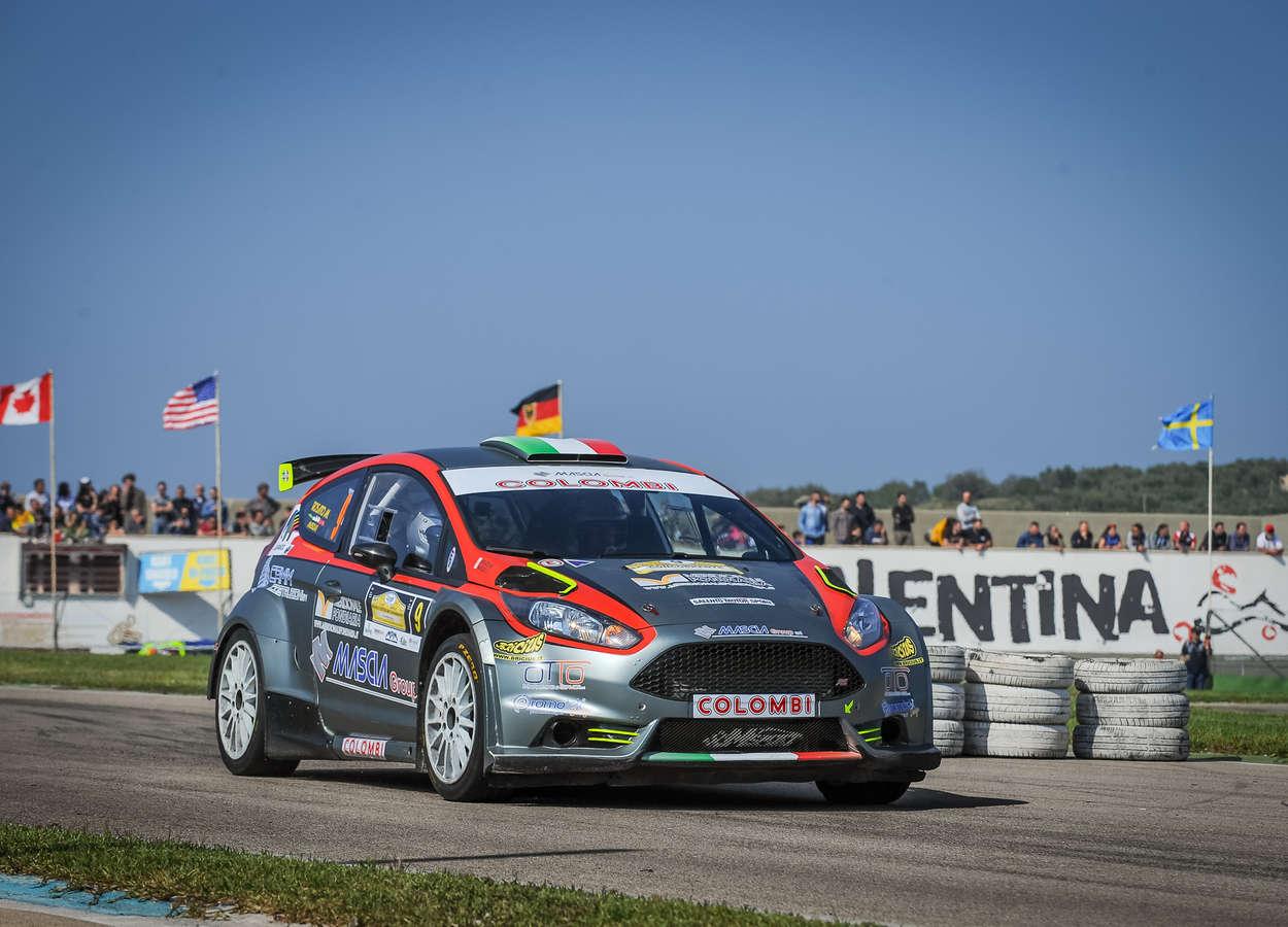 2018 Rally Città di Casarano (28)