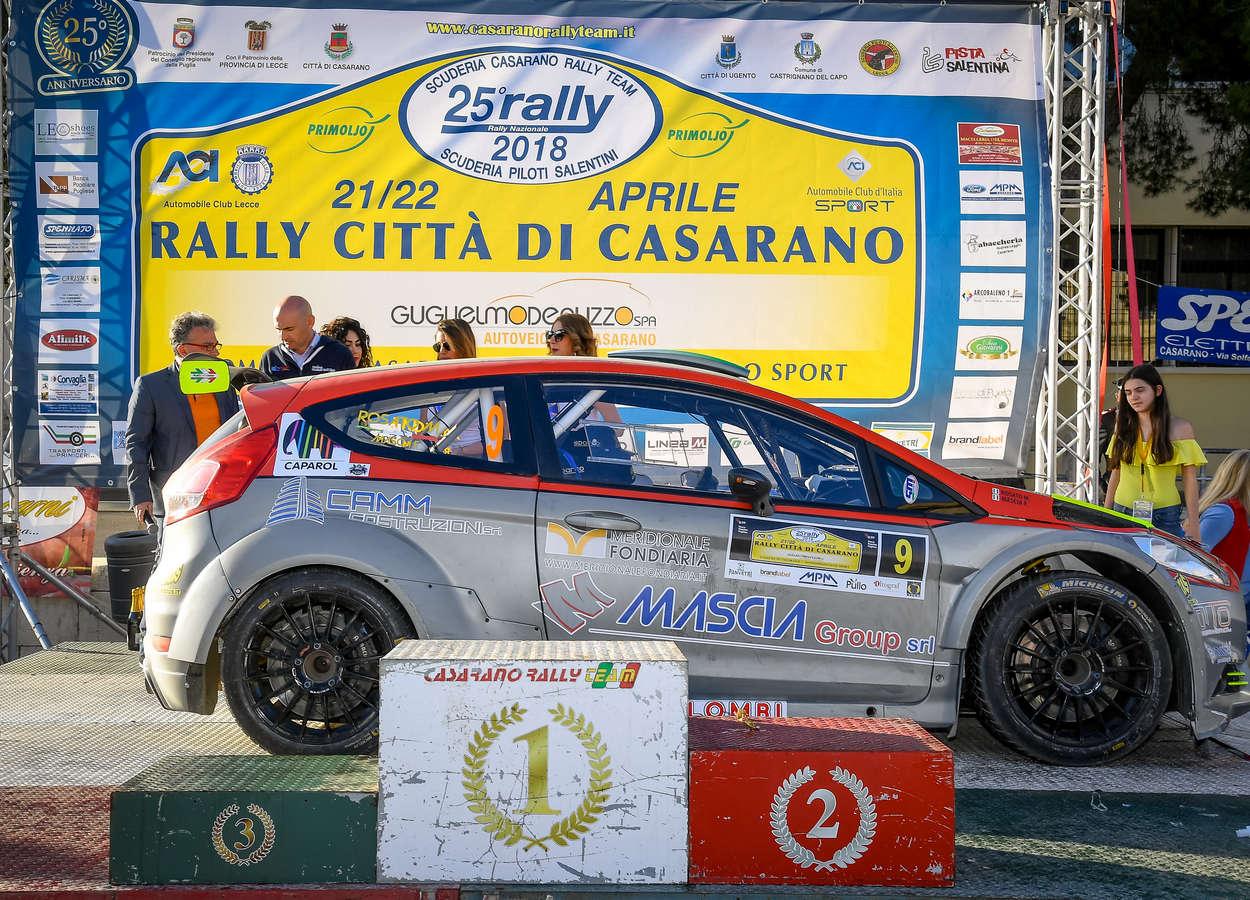 2018 Rally Città di Casarano (4)