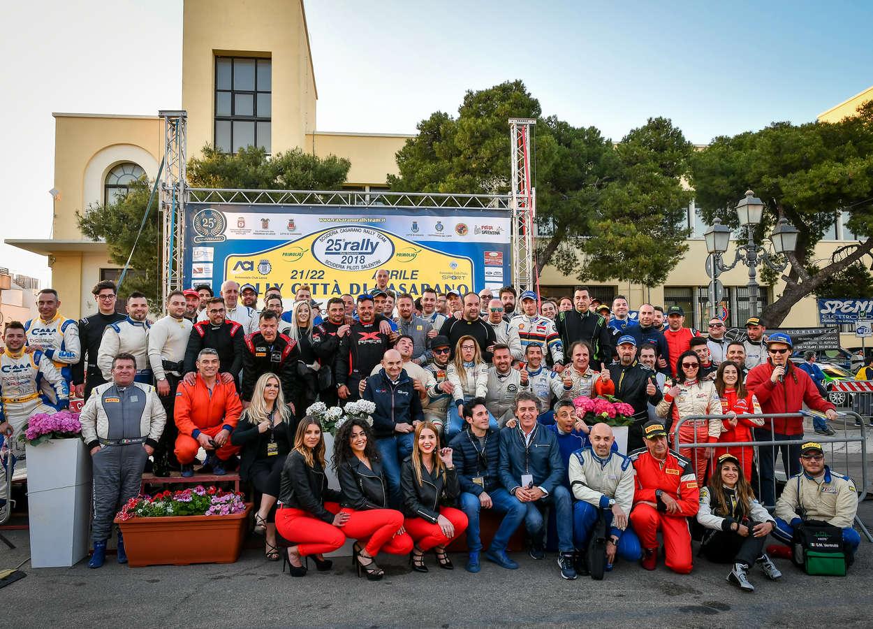 2018 Rally Città di Casarano (48)