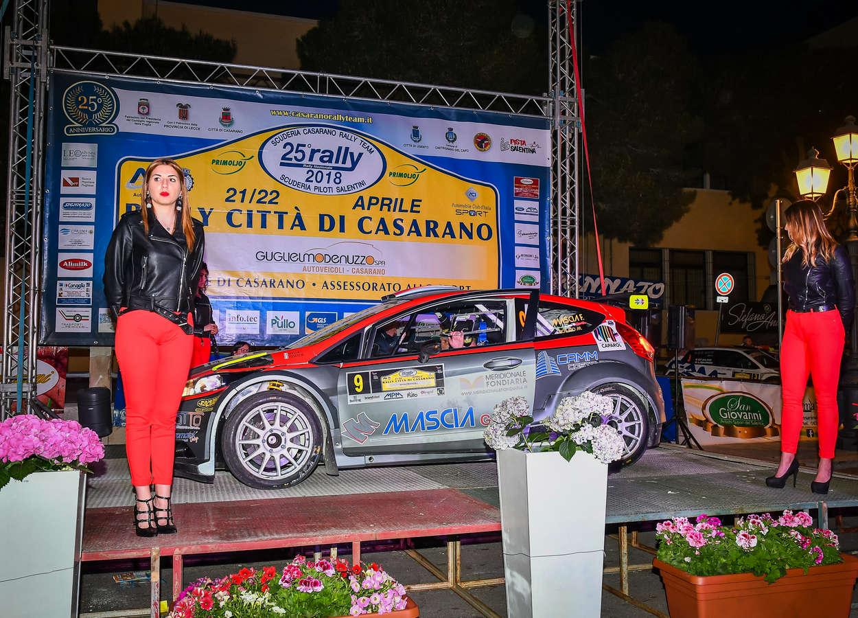 2018 Rally Città di Casarano (49)