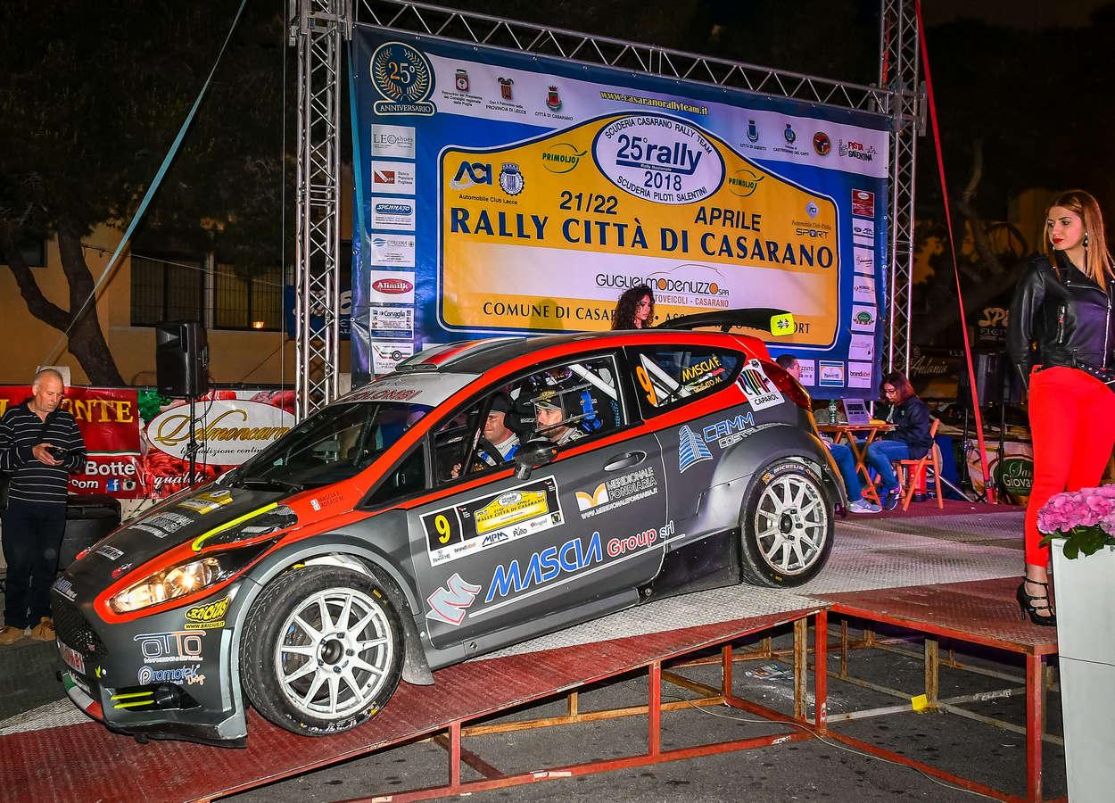 2018 Rally Città di Casarano (51)