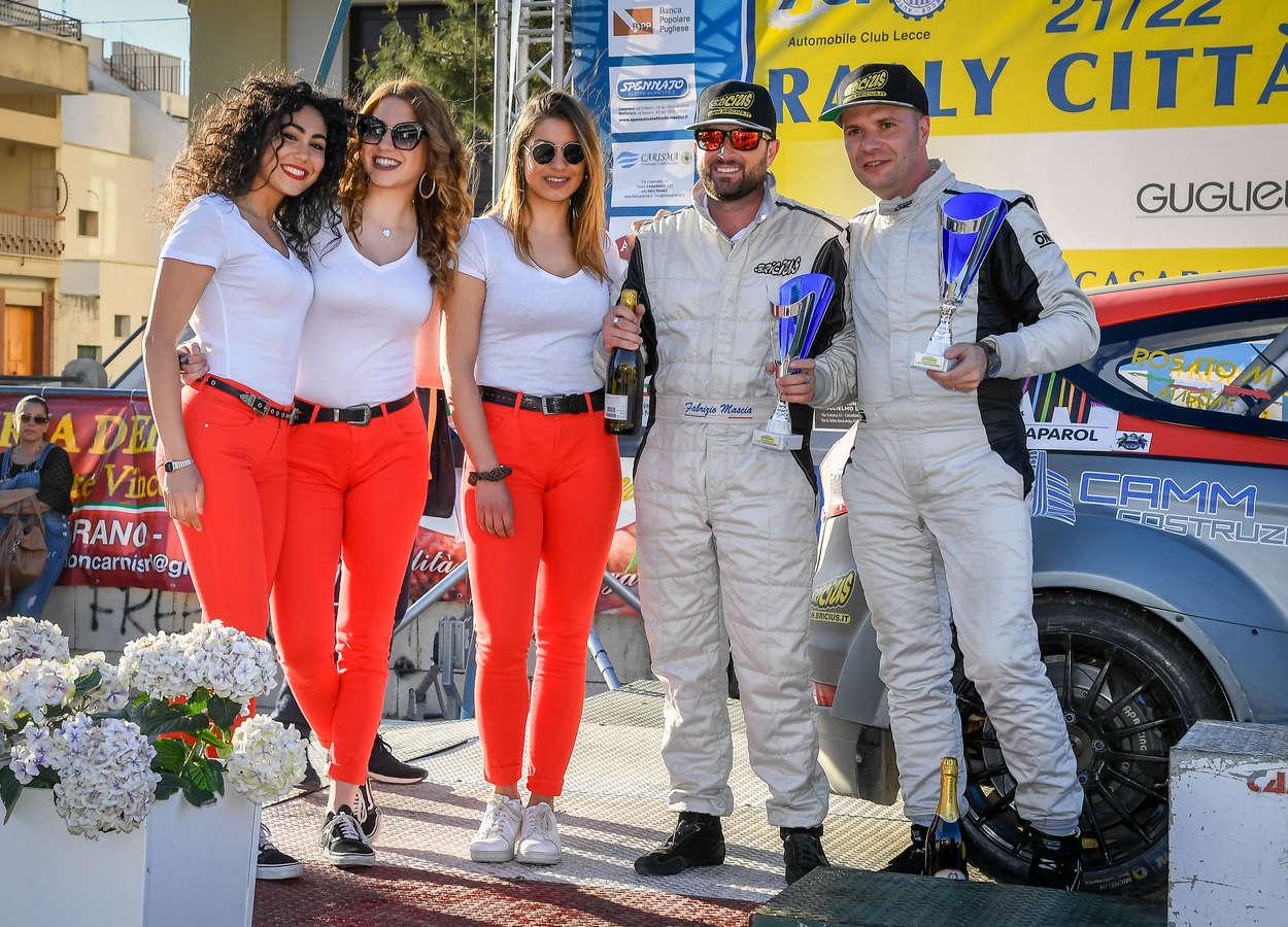 2018 Rally Città di Casarano (6)