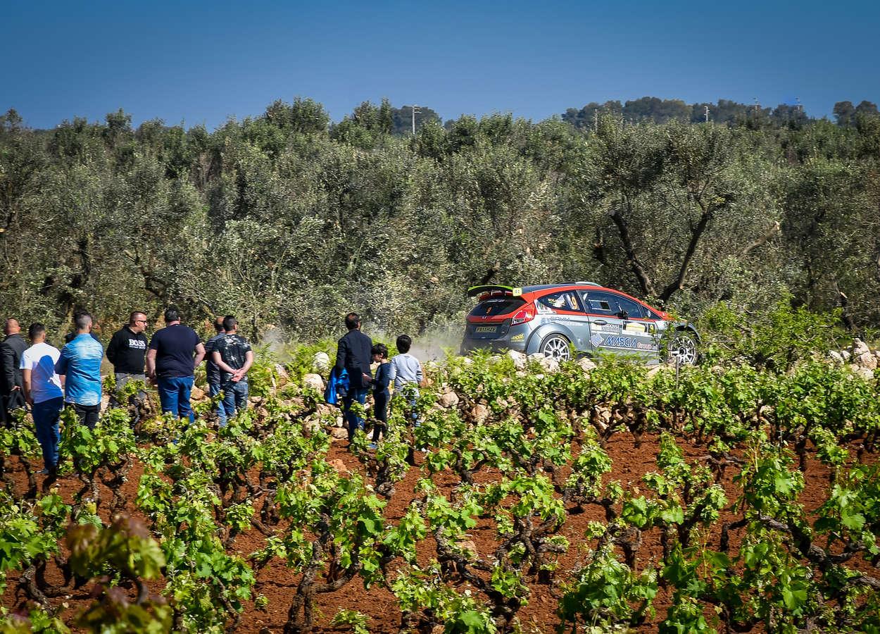 2018 Rally Città di Casarano (79)