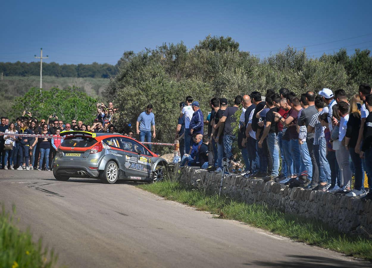 2018 Rally Città di Casarano (90)