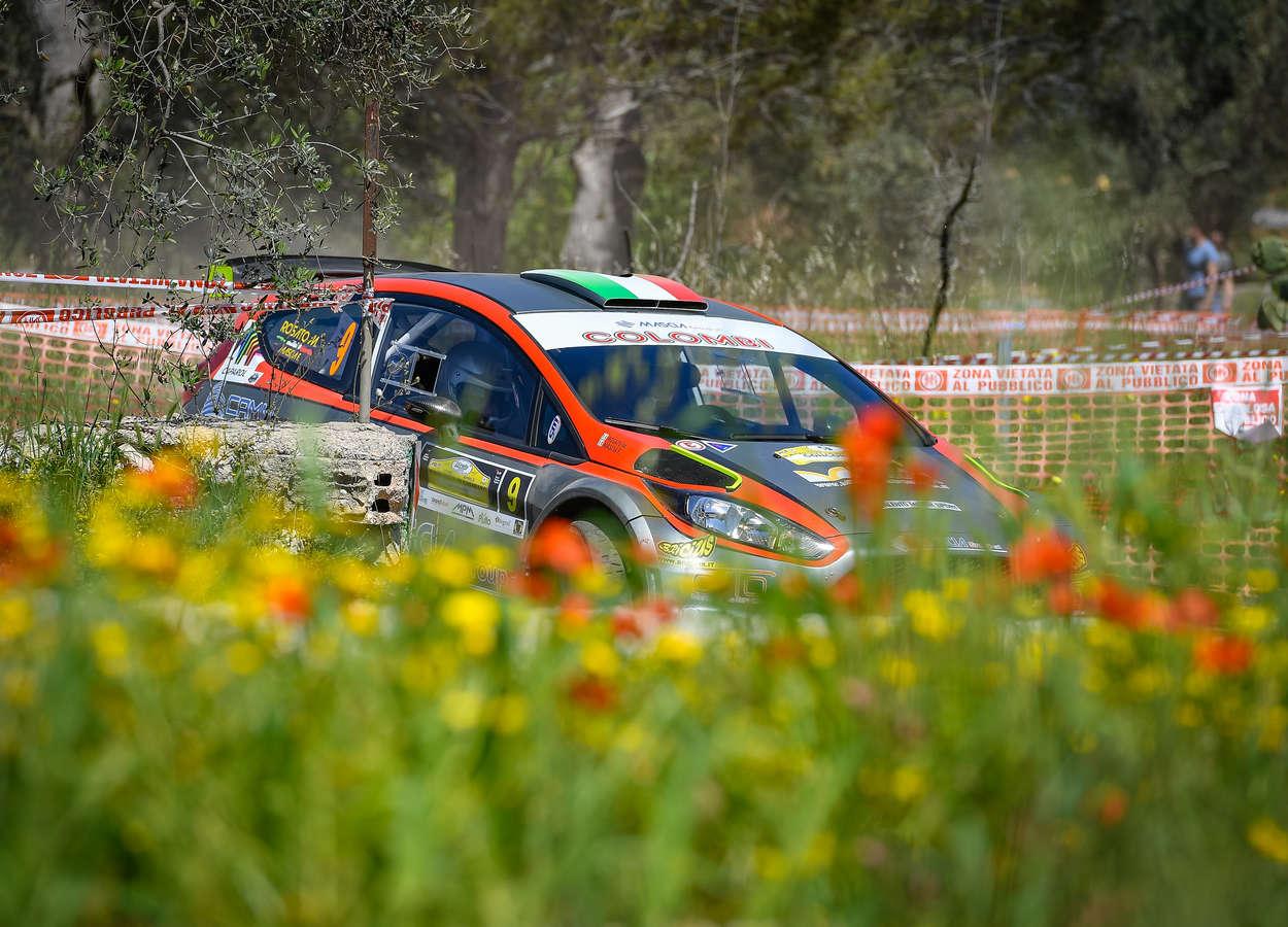2018 Rally Città di Casarano (99)
