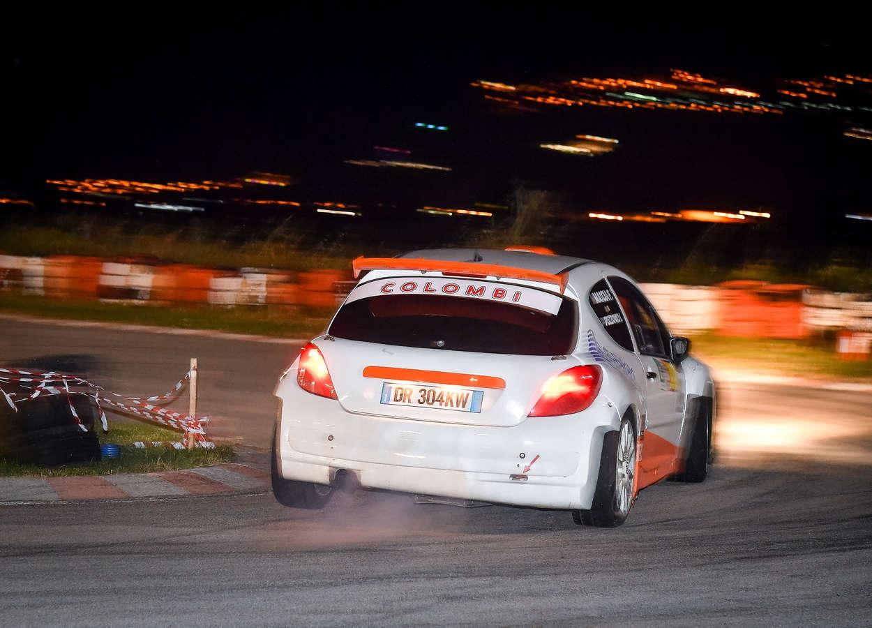 2018 Valpista Rally Experience (22)