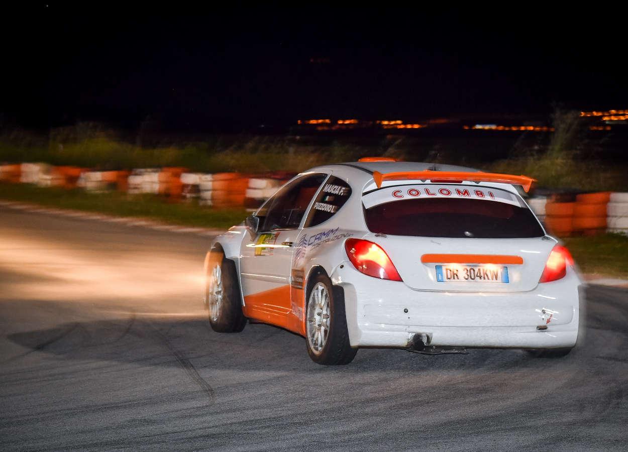 2018 Valpista Rally Experience (23)