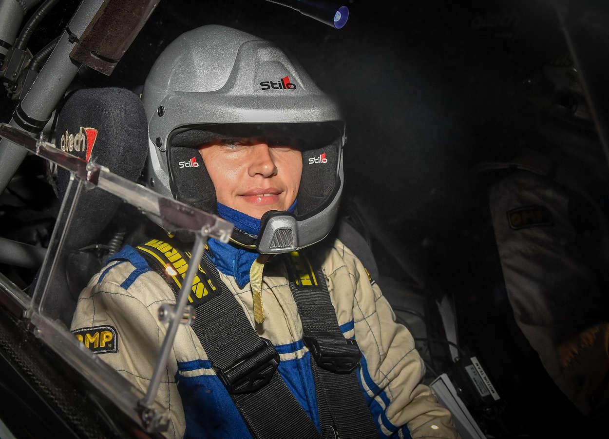 2018 Valpista Rally Experience (27)