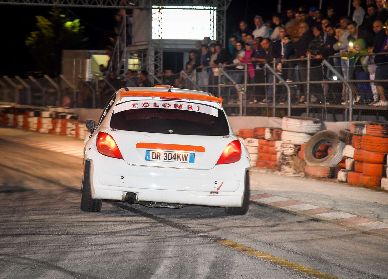 2018 Valpista Rally Experience (30)