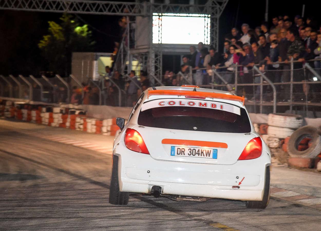 2018 Valpista Rally Experience (34)