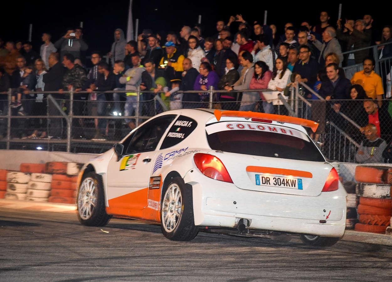 2018 Valpista Rally Experience (39)