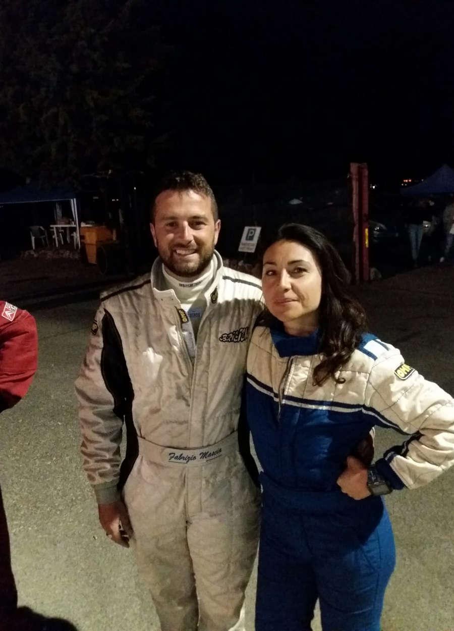 2018 Valpista Rally Experience (8)