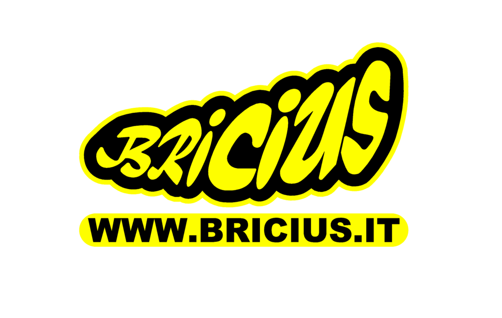 www.bricius.it