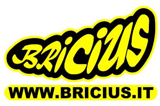 www.bricius.it