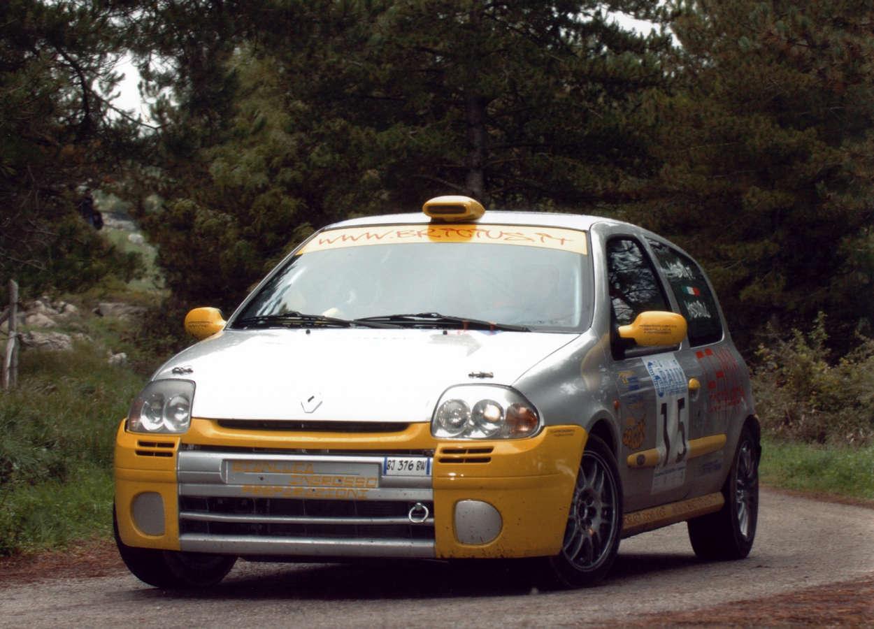2005 Rally di San Giuliano (00)