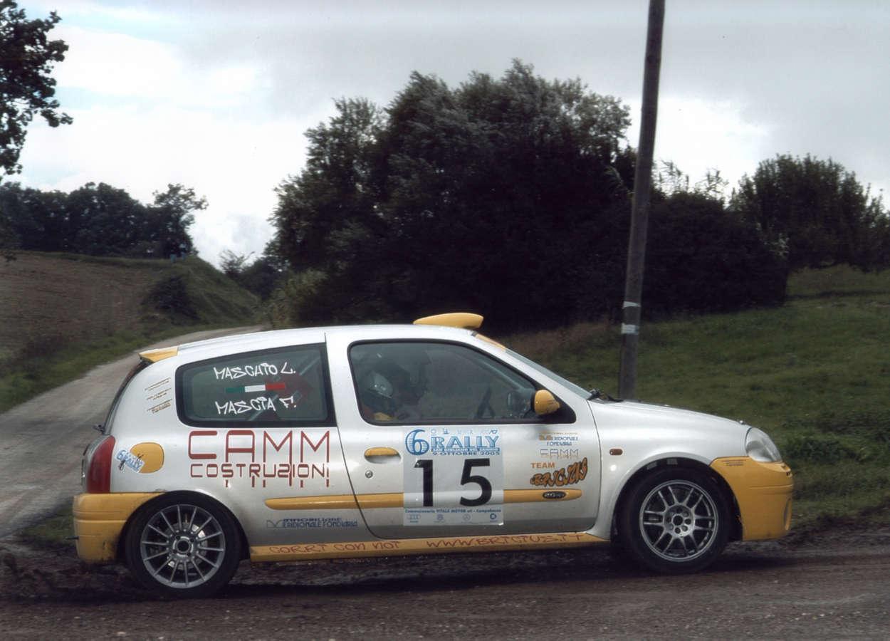 2005 Rally di San Giuliano (4)