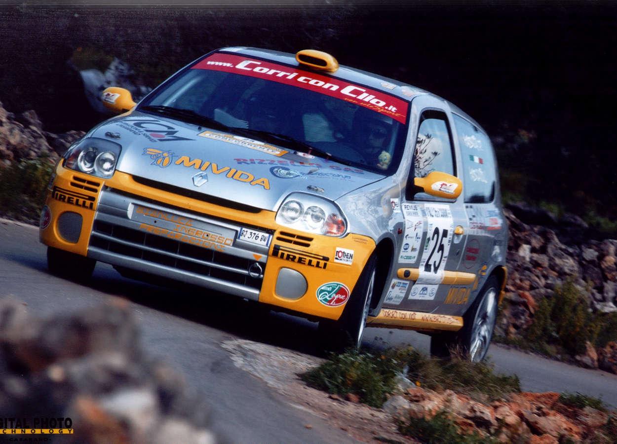 2006 Rally Città di Casarano (18)