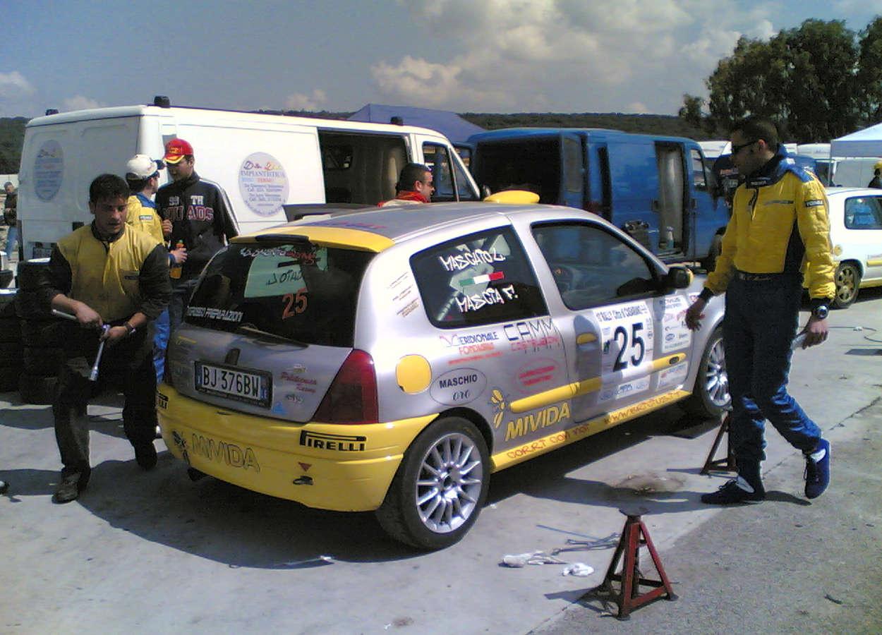 2006 Rally Città di Casarano (19)