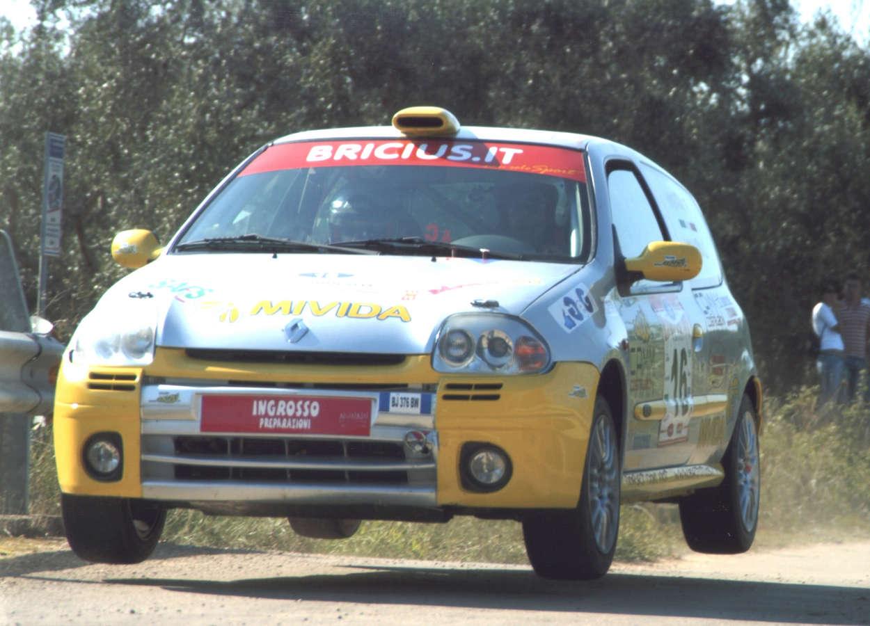 2006 Rally dei 4 Comuni (00)