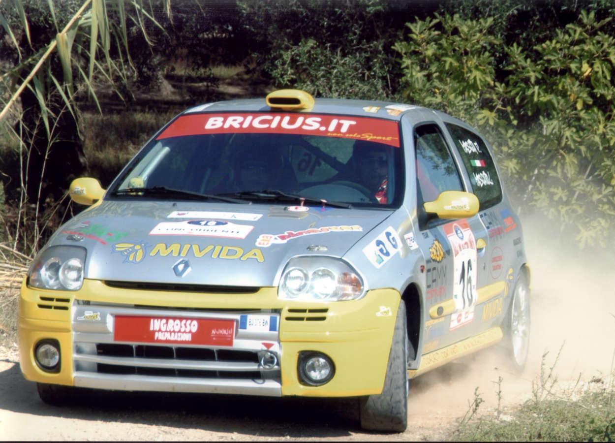 2006 Rally dei 4 Comuni (13)